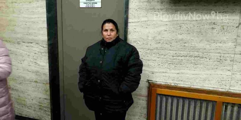 Анка, която обеси кучето си в Раковски: Гледах го от малко, после ми беше много мъчно