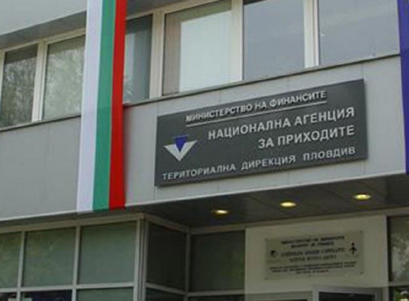 НАП няма да удължава срока по Наредба Н-18 за търговците
