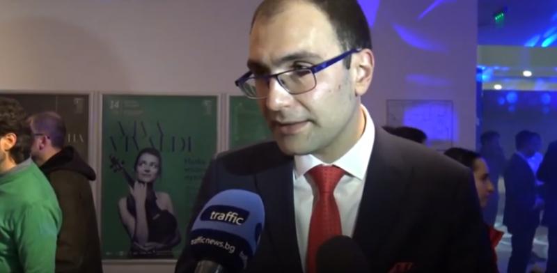 Зам.-кметът по културата: ЕСК не се изчерпва само със събития! В Пловдив имаше от всичко