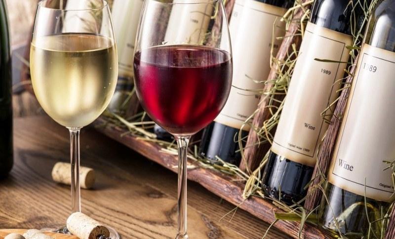 Най-доброто домашно вино търсят в Съединение