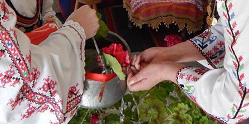Бабинден празнуват в Брезово с изложба и конкурс