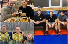 Животът на Ральо Ралев след властта и ареста – спорт, бира и време с приятели