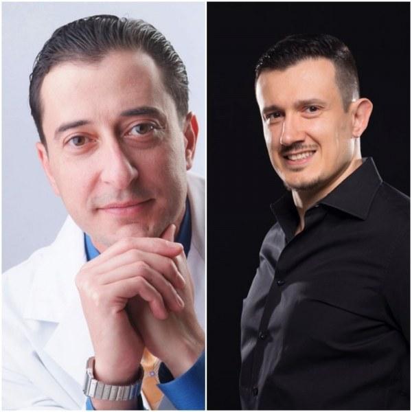 Двама български зъболекари, единият от Пловдив, влязоха в Топ 100 на най- добрите в света