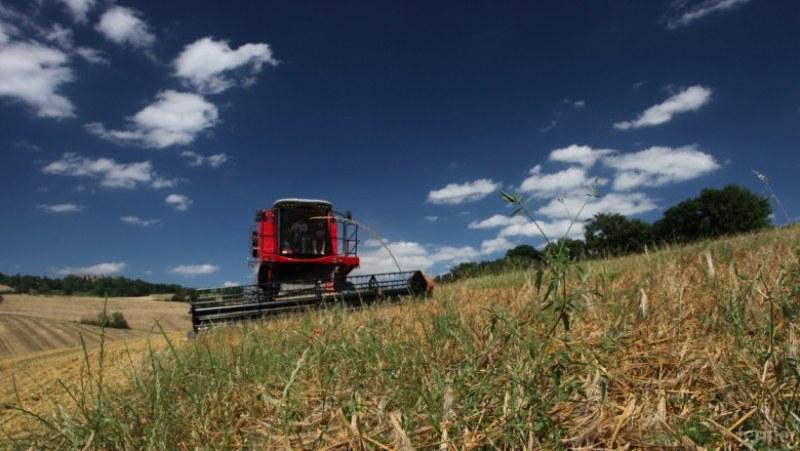 Технически преглед на земеделска и горска техника в Перущица, задължително е!