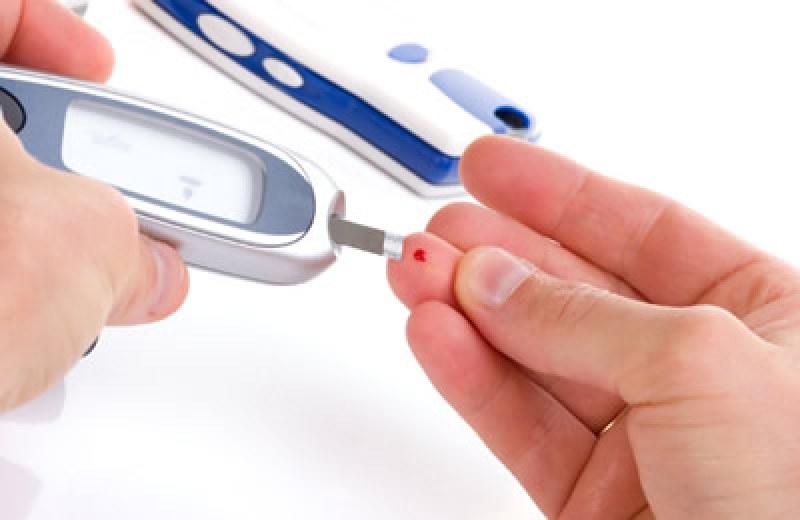 Профилактиката не е излишна: Безплатно измерват кръвната захар в Стамболийски