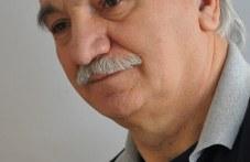 Български писател от Чикаго гостува в Перущица с новия си роман