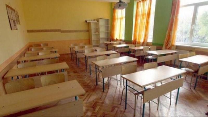 Грипна ваканция опразни класните стаи в Куклен