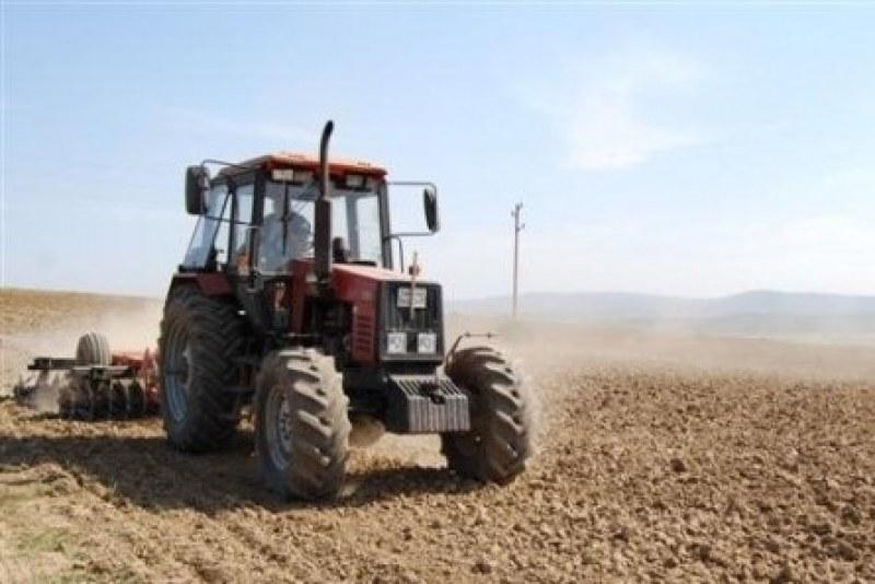 Технически прегледи на земеделска и горска техника в Съединение, ето какъв е графикът