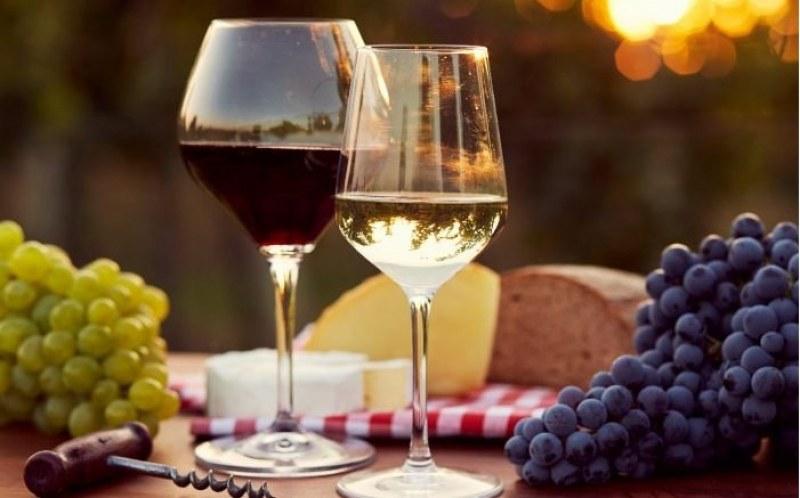 Конкурс за най-добро домашно вино обявиха и в Първомай
