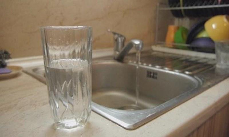 Строг контрол в Сопот! Следят как се ползва питейната вода