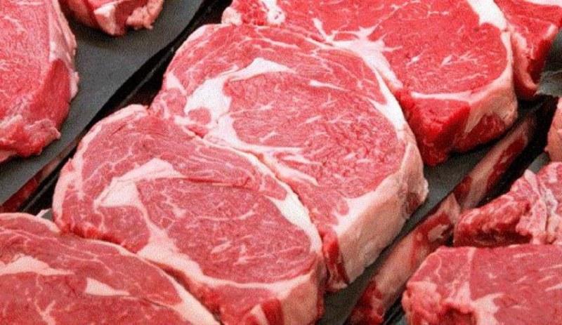 Пловдивската полиция започна мащабна акция в месопреработвателните предприятия в Пловдивско