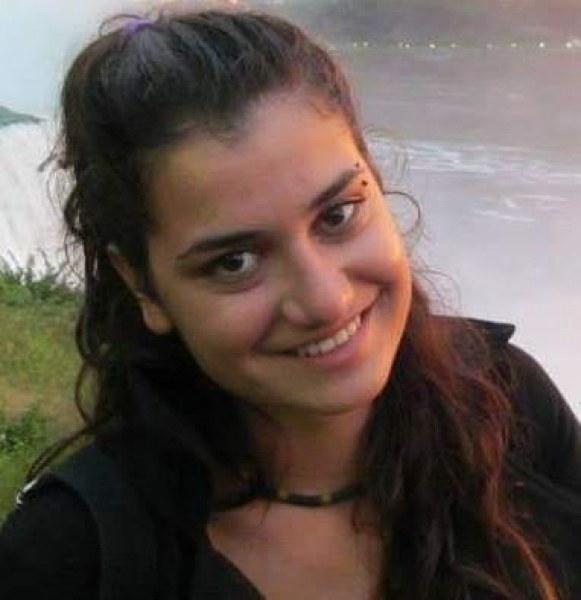 Приятели на жената от Гребния канал: Не вярваме сама да е сложила край на живота си