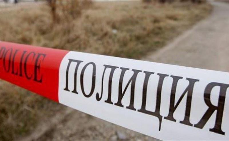 Трагедия край Брезово! Малко момиченце падна в яма и издъхна