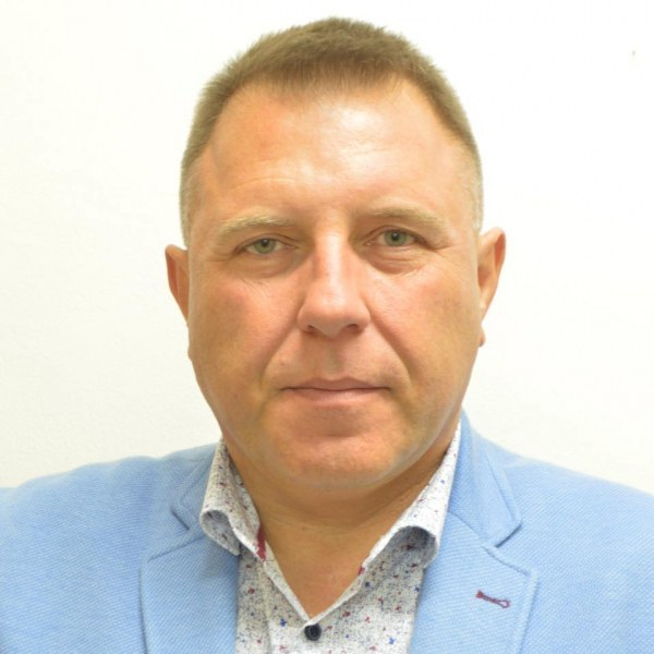 Никола Симов вече не е шеф на Трето РУ в Пловдив