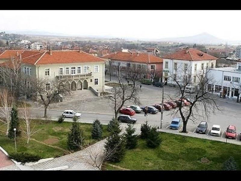 Правят ясли към детската градина в Брезово, одобрена е и програмата за енергийна ефективност