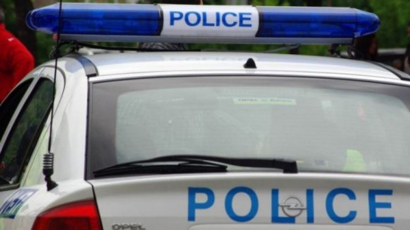 Нови арести в Столипиново! Хванаха двама с нова психотропна дрога