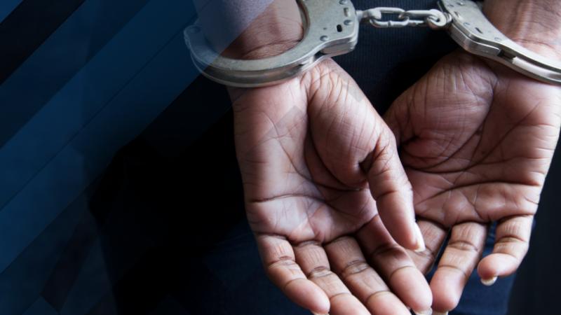 Арестуваха почерпен шофьор в Калояново, в Пловдив - пияна жена зад волана