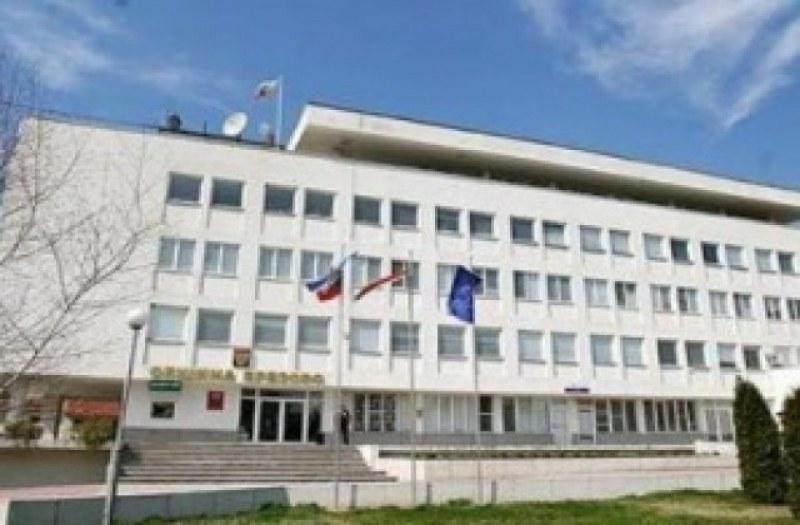 Дават на търг общински имоти за застрояване в Брезовско