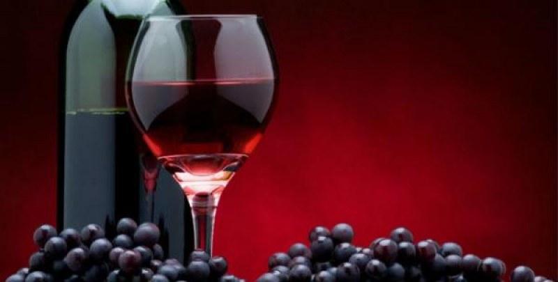 И в Перущица търсят най-добрите домашни вина