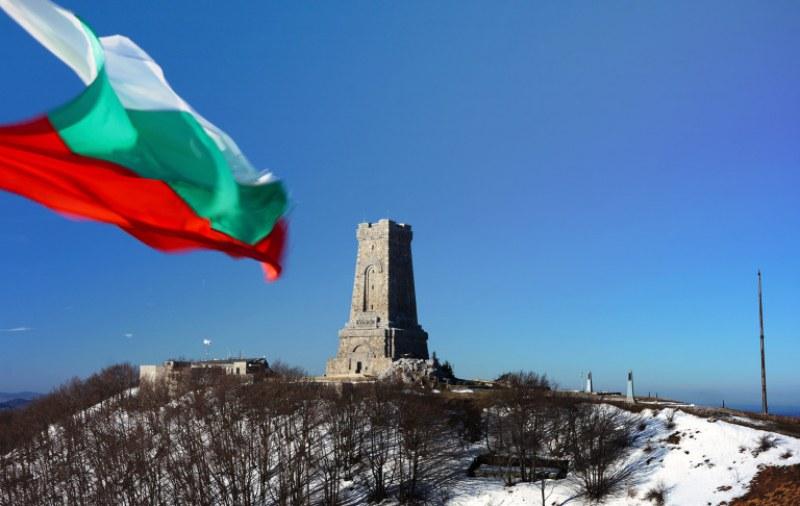"""""""С България в сърцето""""! Как децата и младежите ще отпразнуват най-оригинално Трети март"""