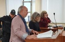 Съдът си каза думата: Колко ще лежи Веска, убила мъжа си в село Труд?
