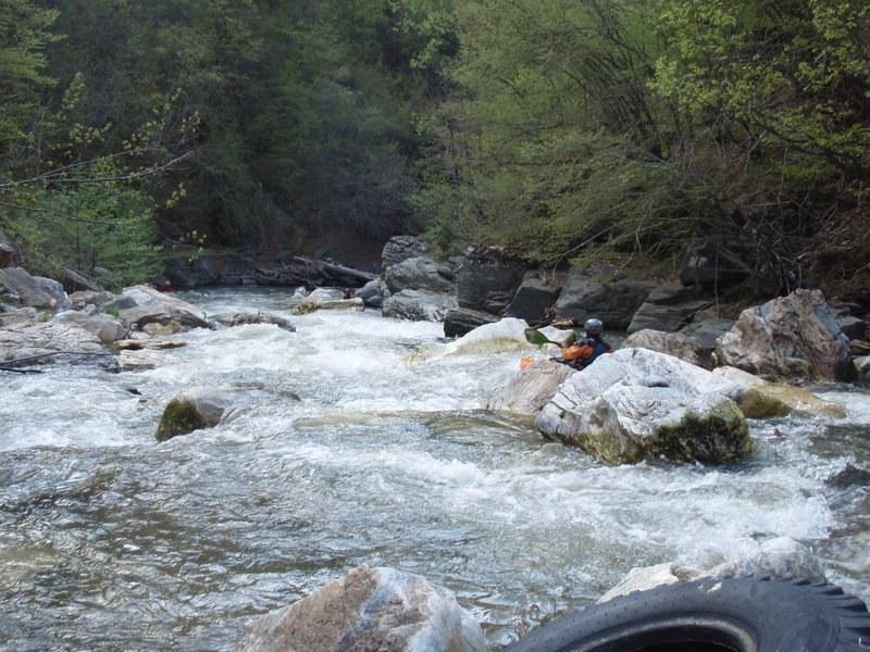 Няма отклонение на нормите в реките Юговска и Чепеларска, две села все пак да внимават