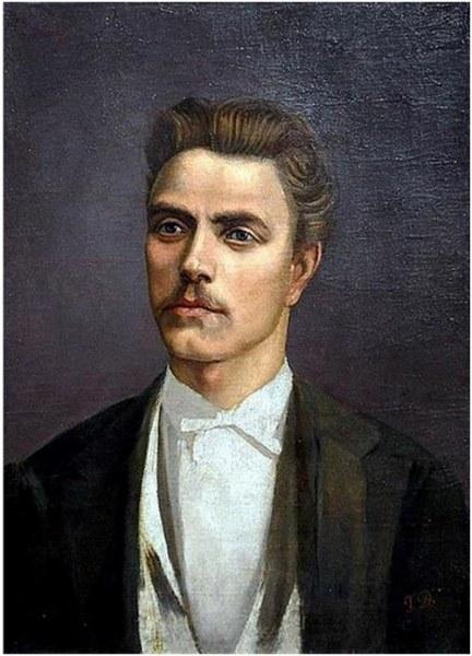 Паметна вечер в Перущица отбелязва 147 години от безсмъртието на Левски