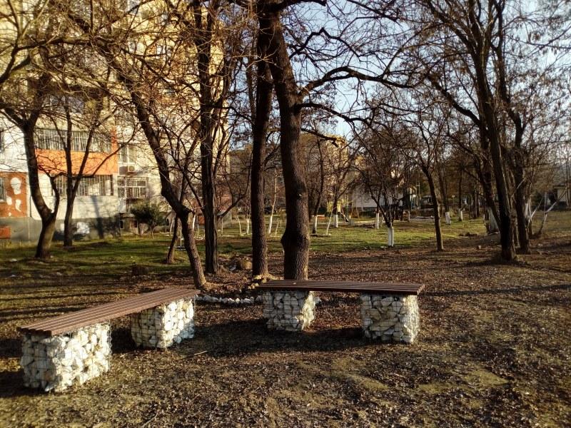 Старт на проекта за красива и чиста среда дават днес в Тракия