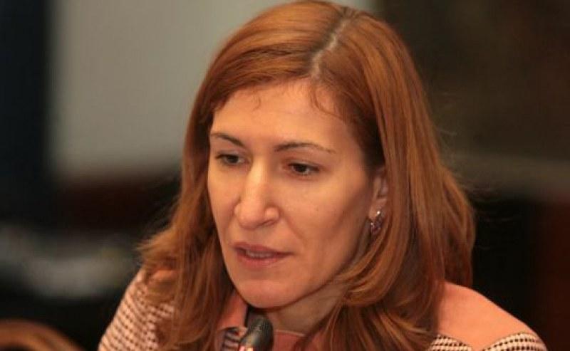 Отлага се срещата с министъра на туризма в Хисаря