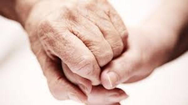 Социална програма предоставя грижи в домашна среда на нуждаещи се в Перущица