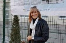 Карловци и депутати подкрепят идеята за посмъртно отличие на Пенка Стоянова