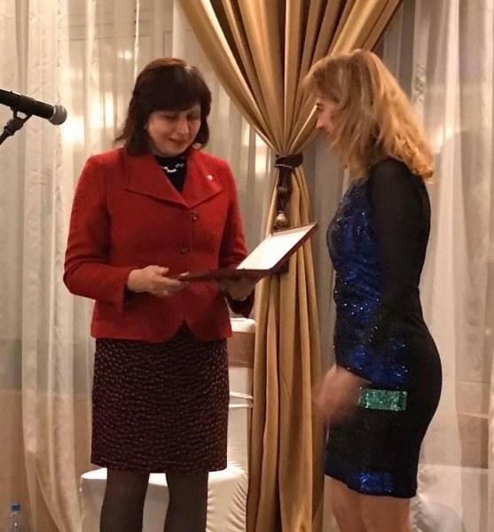 Най-новите научни постижения и клинични наблюдения представиха на УНГ конференцията в Хисаря