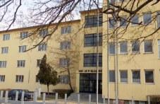 Експерти представят на училищни директори и педагози в Кричим европейски проекти за квалификация
