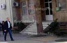 Главният прокурор в Перущица и Кричим: Правим всичко хората да са по-спокойни