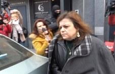 Привикват собственици на пловдивски хотели след ареста в Басейнова дирекция