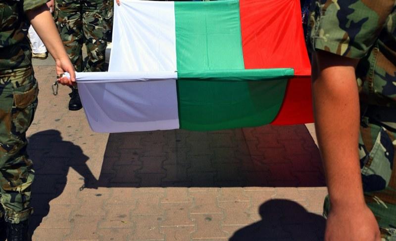Асеновград посреща Националния празник с тридневни събития