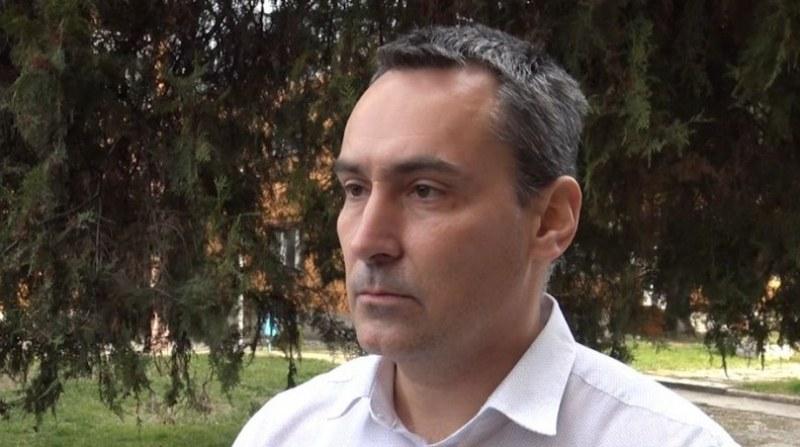 Директорът на Захарния комбинат в Пловдив с изявление за сондата с вода
