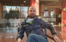 Румен Рончев: Фирмите ми не са фалирали! Мегз не ме е питала за молбата до съда