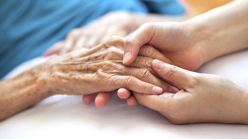 Хисаря се включва в програмата за предоставяне на грижи в домашна среда, приемат се заявления