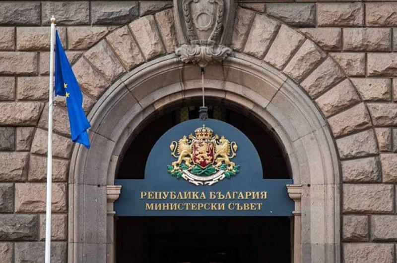 Официално! Правителството гласува 37 милиона лева за спортната база в Пловдив