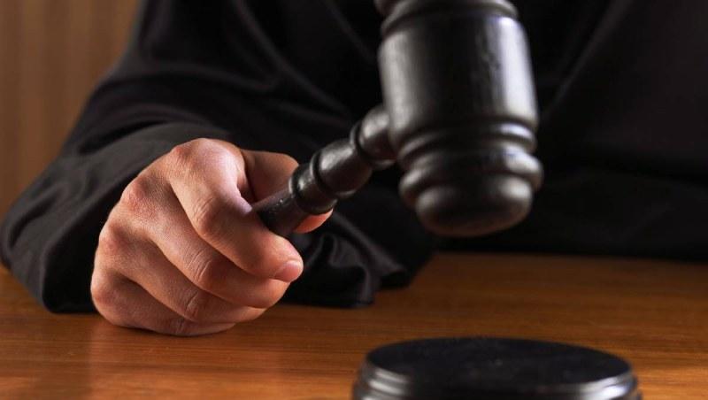 Осъдиха пастира, тормозил и заплашвал с убийство мъж край Хисаря