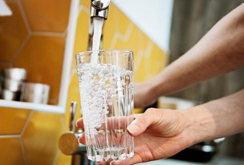 ВиК слага пречиствателна инсталация заради мангана във водата в Брестовица
