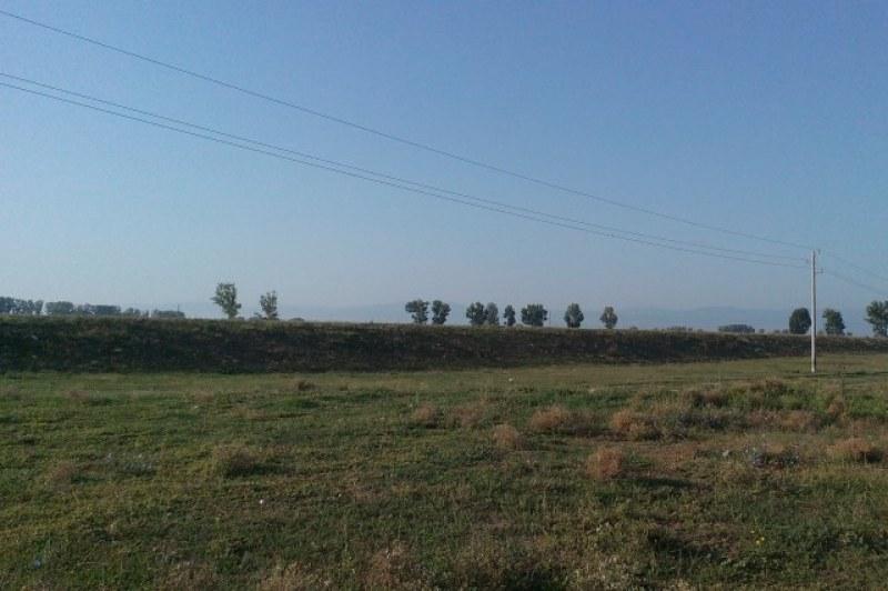 Община Раковски отдава под наем на търг земеделски терени