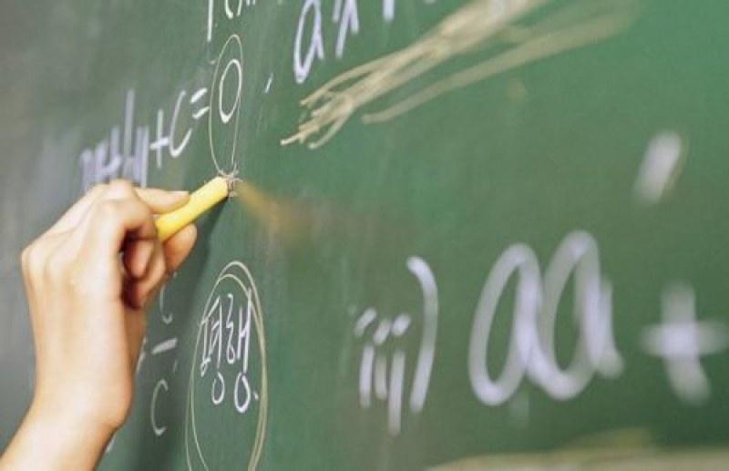 """Учители, счетоводители, монтажници и десетки други работници търсят в община """"Марица"""""""
