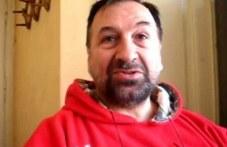 Нападнаха в Пловдив виден армененски общественик