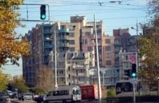 Три автобуса с променени маршрути! Затварят част от булевард в Кючука за ремонт