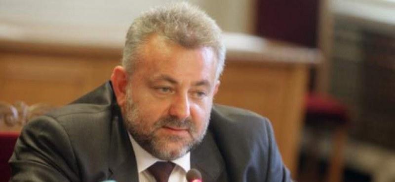 Нов изпълнителен директор начело на УМБАЛ Пловдив