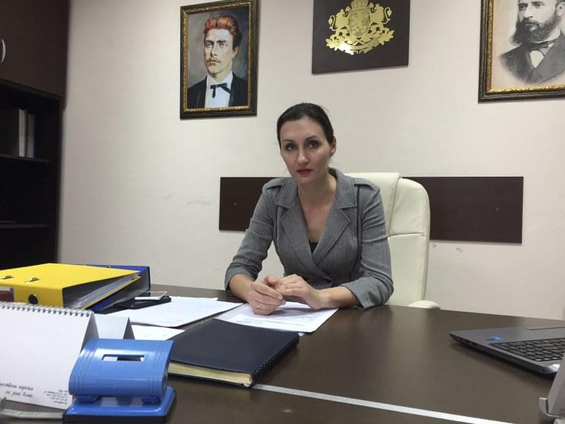 Затягат мерките срещу грипа и коронавируса в община Куклен