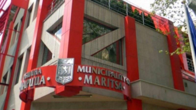 """Оперативен щаб действа и на територията на община """"Марица"""", затягат мерките"""