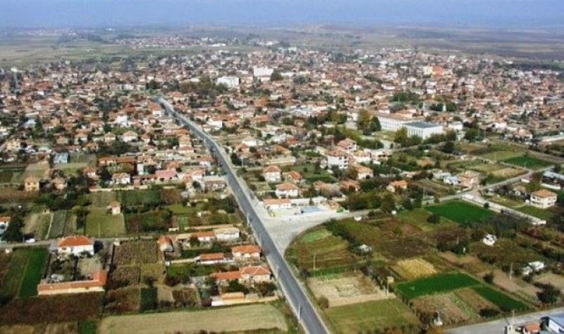 Ремонти на лоши пътища предстоят в Хисарско и Карловско
